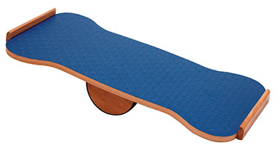 3B Balance Boards