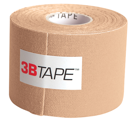 3B® Kinesiology Tape