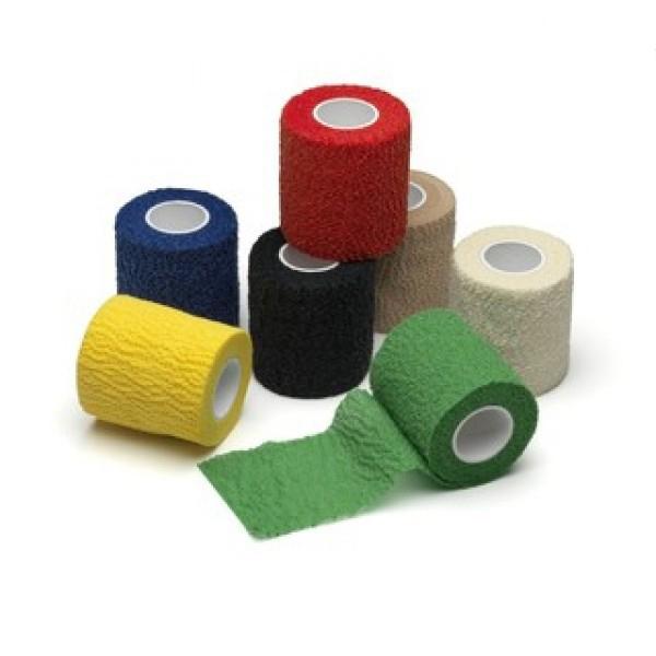 HerbaChaud Flex Bandages