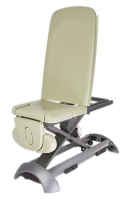 Adapta® Hi-Low Treatment Tables