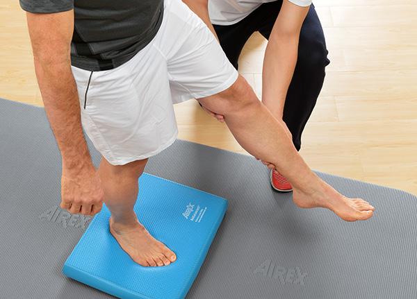 Airex® Balance Produkte