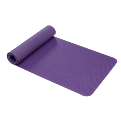 Airex® Closed Cell Übung Mats