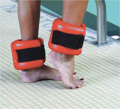 Aquatic Ankle Cuffs