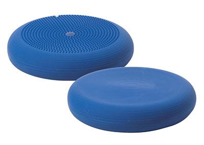 Balance Cushions & Wedges