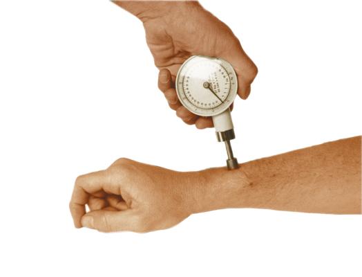 Baseline® Dolorimeters