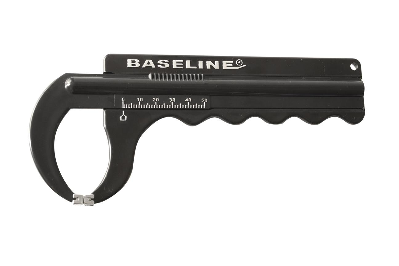 Baseline® Hautfaltenmessgerät Economy