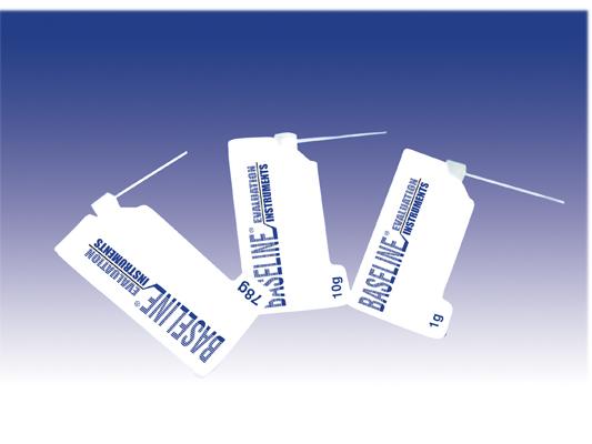 Baseline® Folding Monofilaments