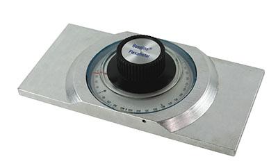 Das Basisinclinometer
