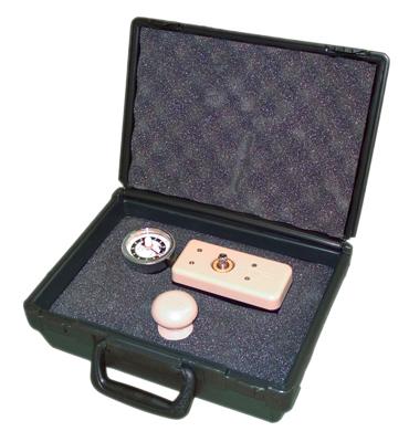Baseline® Hydraulic Wrist Dynamometer