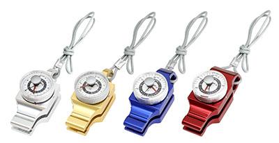 Baseline® Mechanical Pinch Gauges