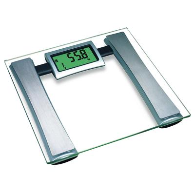 Die Körperfettwaage von Baseline® Scales
