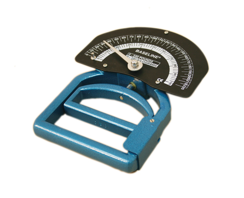 Baseline® Smedley Federdynamometer