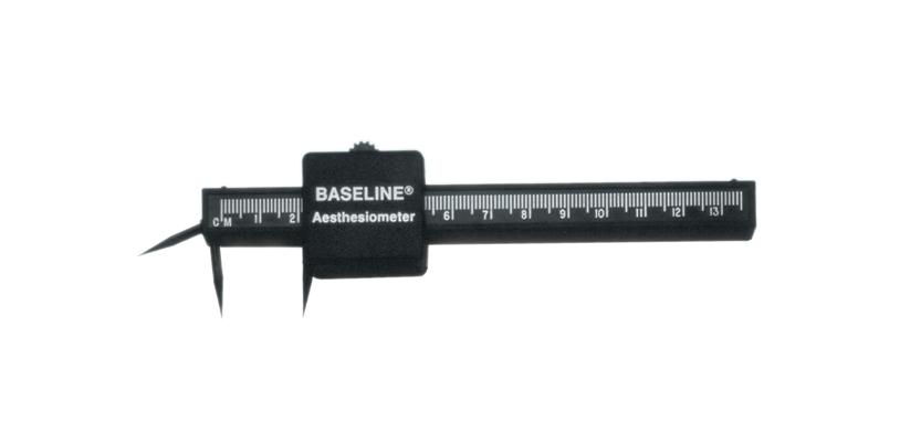 Baseline® Two Point Discriminator