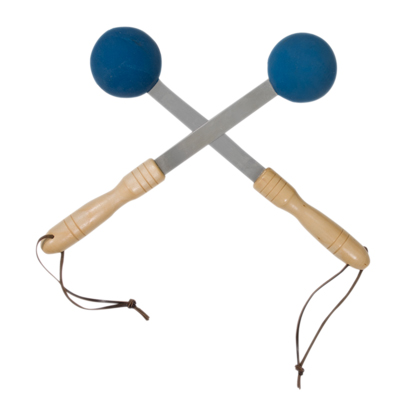 Bongers Percussion Massager