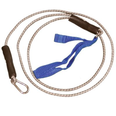 CanDo® Bungee Cord Exerciser System