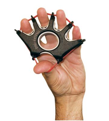 CanDo® Digi-Extend® Hand Exercisers