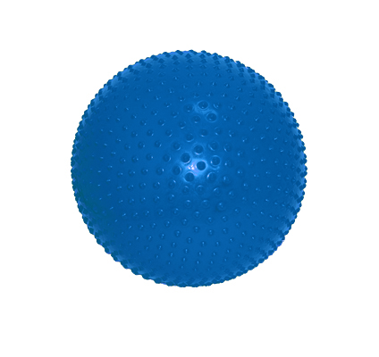 CanDo® Inflatable Übung Sensi-Balls