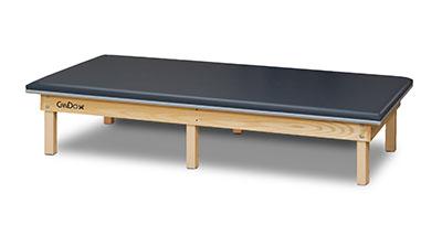 CanDo® Mat Platform Tables