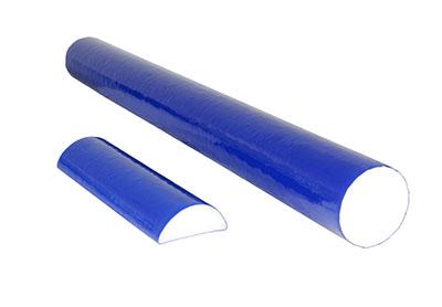 CanDo® PE-Schaumstoffrollen mit TufCoat®