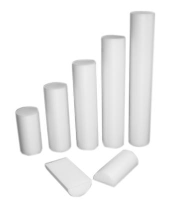 CanDo® PE-Schaumstoffrollen