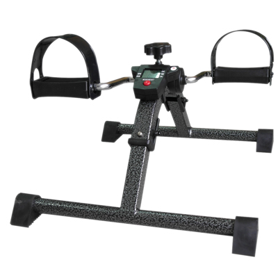 CanDo® Pedal-Exerziler