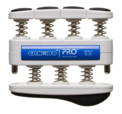 CanDo® Pro® Hand-Exercer