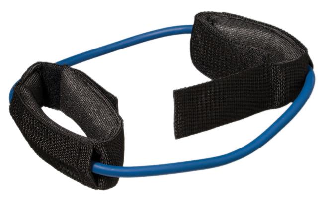 CanDo® Tubing mit Cuff-Übungen