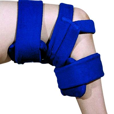 Comfy Splints™