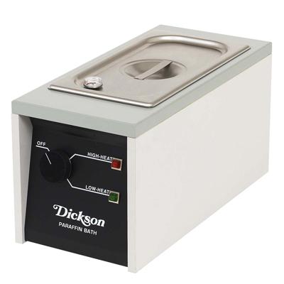 Dickson® Paraffin Baths