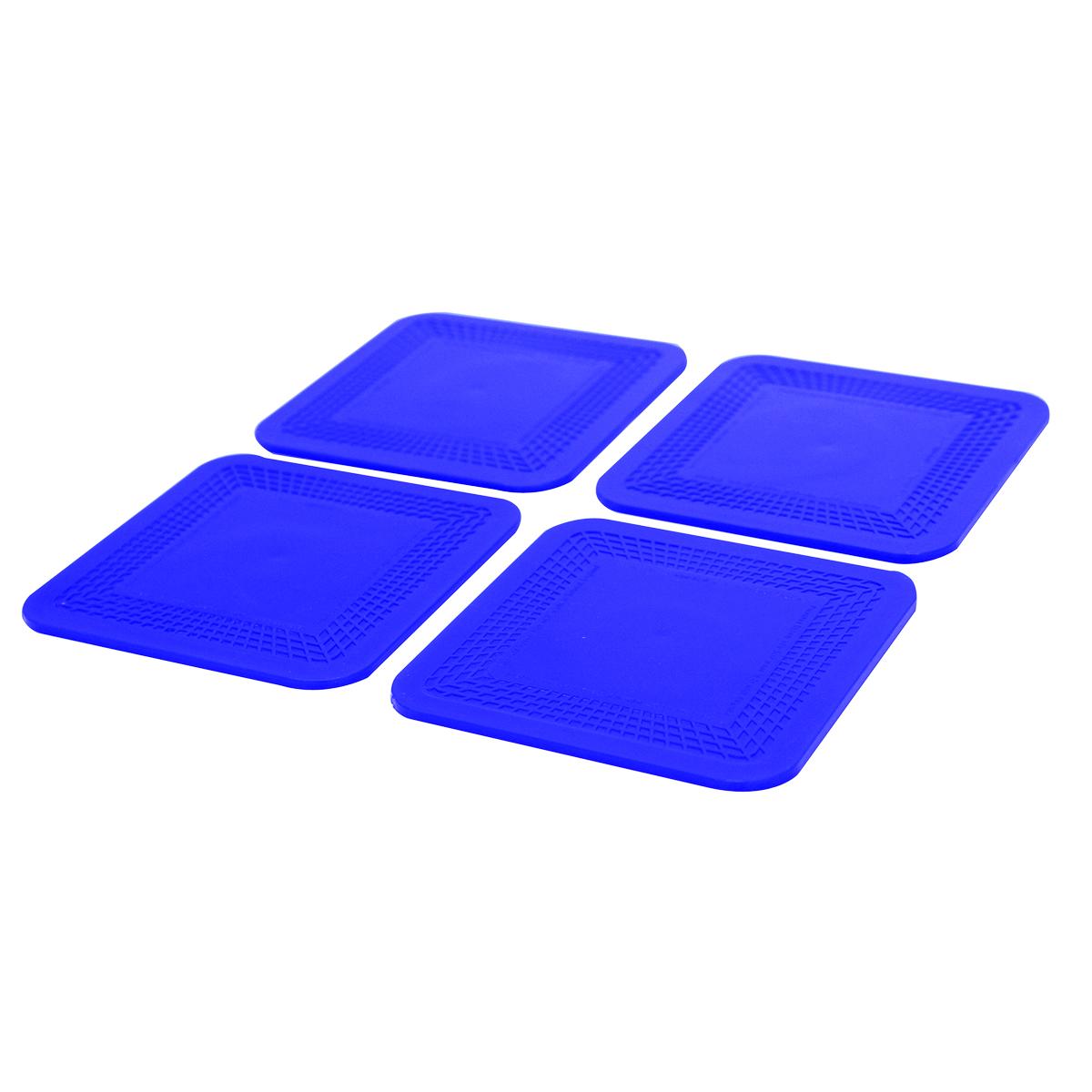 Dycem® Coaster Sets