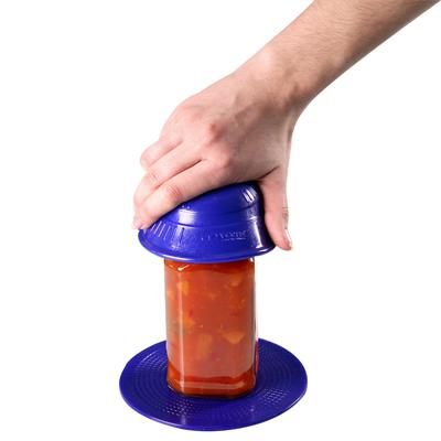 Dycem® Jar Opener Sets
