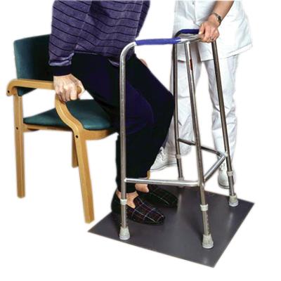 Dycem® Non-Slip-Material Floor Mats