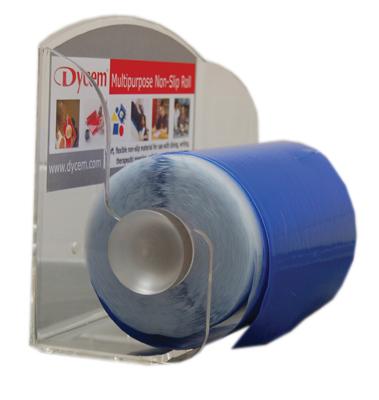 Dycem® Roll Dispenser