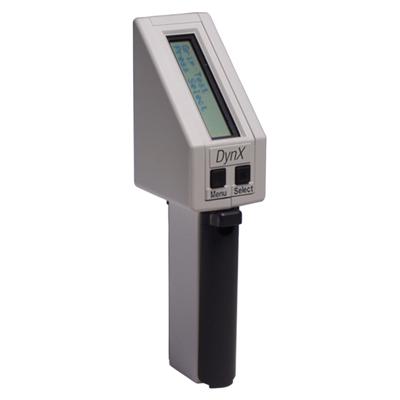 DynEx™ Dynamometer