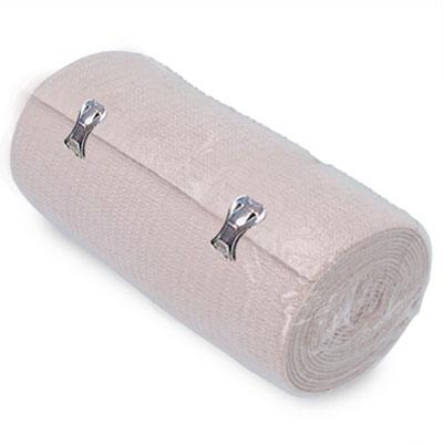Elastische Bandagen