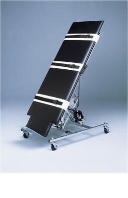 Elektrische Tilt Tables