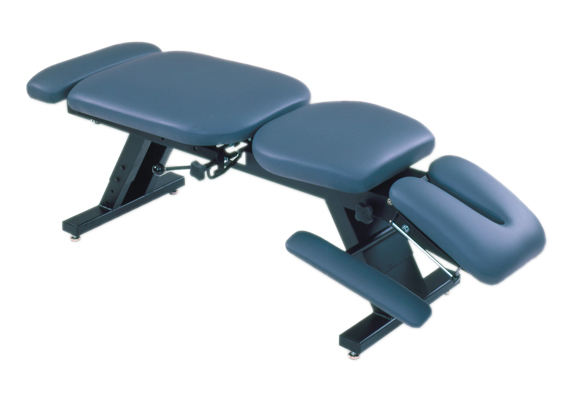 ErgoBasic™ Hi-Low Treatment Tables