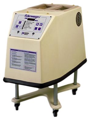 Fluidotherapie® Dry Heat