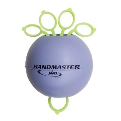 HandMaster Plus™ Hand-Exercisers