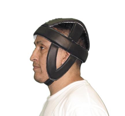 Kopfbeschützer
