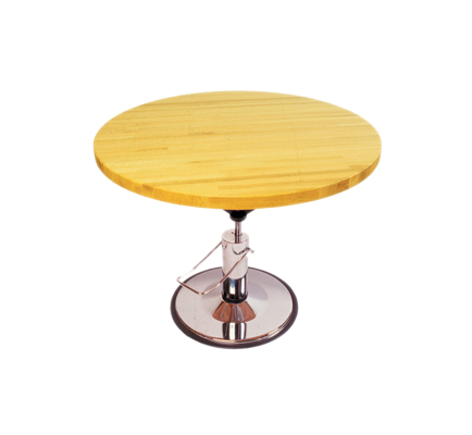Hi-Low Work Tables