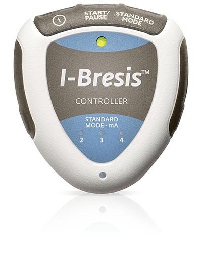 I-Bresis