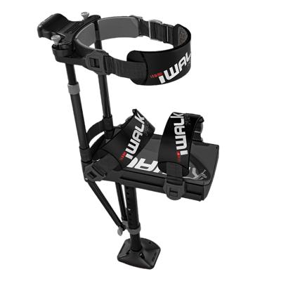 iWalk Hands-Free Crutch