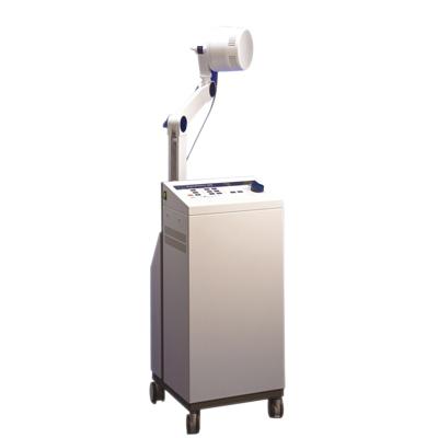 Mettler® Auto * Therm Shortwave Diathermy