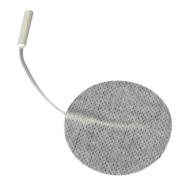Mettler® Electrodes