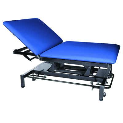 Montane Tables