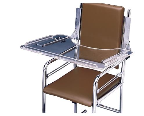 Mehrfach-Einsatz Stuhl