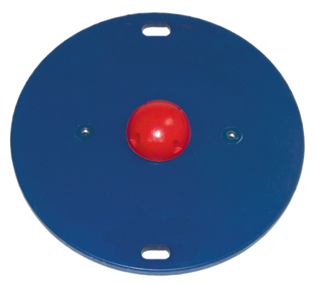 MVP® Balance System