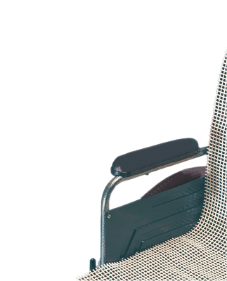 Netting Dycem® Non-Slip-Material Roll