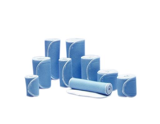 Nylatex® Wraps